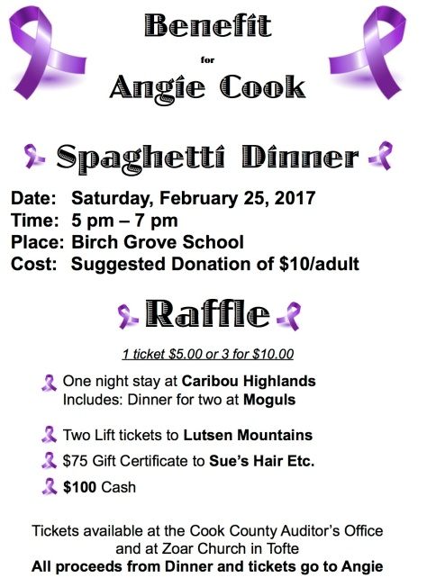 benefit-for-angie