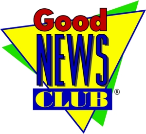 good-news-club