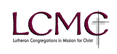 logo-lcmc